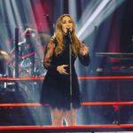 The Voice of Holland 7 - The knockouts