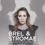 katell_brel-stromae_v3-1